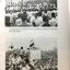 ขบวนการประชาชน ตุลาคม.2516. ศูนย์กลางนิสิตนักศึกษาแห่งประเทศไทย thumbnail 39