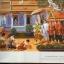 พุทธประวัติ. History of Buddha ได้รวบรวมเป็นสมุดภาพประกอบคำอธิบายนี้ เป็นสมุดภาพจิตรกรรม เรื่องพระบรมศาสดาสัมมาสัมพุทธเจ้าศากยโคดม มีภาพประกอบจำนวน 81 ภาพ thumbnail 25