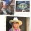 Colorado Cowboys. ผู้เขียน Christopher Marona thumbnail 18