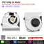 Fan CPU For Asus K56 K56C K56CA K56CB K56CM thumbnail 1