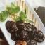 อาหารเจ. ชุดอาหารจีน เล่มที่1-2-3 รวม 3 เล่ม จัดพิมพ์โดย สำนักพิมพ์แสงแดด thumbnail 17