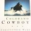 Colorado Cowboys. ผู้เขียน Christopher Marona thumbnail 6