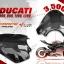 ครอบถังเพรียวเคฟล่า FORCE RACING FOR DUCATI PANIGALE 899 1199 thumbnail 1
