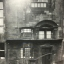 Charles Rennie Mackintosh Thames &Hudson. World of Art. ผู้เขียน Alan Crawford thumbnail 4