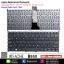 Keyboard ACER Aspire V5-122 V5-122P V5-132 V5-132P EN thumbnail 1
