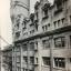 Charles Rennie Mackintosh Thames &Hudson. World of Art. ผู้เขียน Alan Crawford thumbnail 14