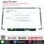 Laptop LCD Screen B140XTK01 WXGA HD 1366*768 EDP 40pins thumbnail 1