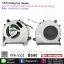 Fan CPU For Asus Vivobook s451 S451L S451LA S451LB S451LN R453LB thumbnail 1