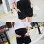 กางเกงคนท้อง ขาสั้น thumbnail 2