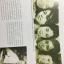 ประวัติศาสตร์ อสมท 59 ปี สื่อไทย 2495-2554. MCOT History 59Years of Thai Media 1952-2011 thumbnail 23