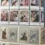 ปกิณกะนักสะสม Stories of Siamese Collectors โดย เอนก นาวิกมูล thumbnail 13