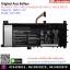 Original Battery C21N1335 / 38Wh / 7.5V For ASUS K451L V451L V451LA VivoBook S451 S451LA S451LB S451LN thumbnail 1