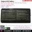 Original Battery A32-F5 / 4400mAh / 11.1V For ASUS F5, F5C, F5GL, F5M, F5N, F5R, F5RI, F5SL, F5Sr, F5V, F5VI, F5VL, F5Z Asus X Series thumbnail 1