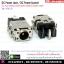 DC Socket Charging For Asus EeeBook E403 E403N E430NA E403SA E403S thumbnail 1