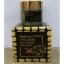 Farmstay Crocodile Oil Cream 70 g. ครีมน้ำมันจระเข้สุดฮิตจากเกาหลี เคล็ดลับผิวสวย ใช้ดีแล้วบอกต่อโดยพระนางคลีโอพัตตราช่วยลดเลือนริ้วรอย ฟื้นฟูรอยแผลเป็น ปลุกผิวเกิดใหม่ ให้ผิวนวลเนียนสดใสดั่งผิวเด็ก ทั้งยังช่วยเพิ่มความชุ่มชื้นแก่ผิวที่แห้งกร้าน คัน แพ้ thumbnail 1
