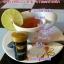 ชาชะเหลียว ชามะนาวลดน้ำหนัก (จำนวน 10 กระปุก) thumbnail 6