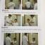 คู่มืออบรมการนวดไทยแบบราชสำนัก. ชุดคู่มืออบรมการนวดไทย. ผู้เขียน นพ.เพ็ญนภา ทรัพย์เจริญ และคณะ โดย มูลนิธิการแพทย์แผนไทยพัฒนา thumbnail 19