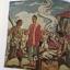 พุทธประวัติประกอบภาพ Illustrates Story of the Lord Buddha. บรรยายภาพสองภาษา ไทย-อังกฤษ thumbnail 23