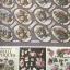 ปกิณกะนักสะสม Stories of Siamese Collectors โดย เอนก นาวิกมูล thumbnail 9