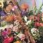 ถนนสายดอกไม้งาม ปรัชญาชีวิต โดย จิตรา ก่อนันทเกียรติ thumbnail 14