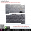 Keyboard DELL Latitude D630 D620 D830 D820 PP10S PP18L M65 laptop US keyboard thumbnail 1
