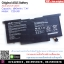 Original Battery C22-UX31 / 6840mAh / 7.4V For ASUS UX31A UX31E thumbnail 1
