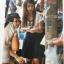 The JATUJAK MARKET of BANGKOK Photography and Text by Slmon Bonython thumbnail 13