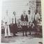 สมเด็จพระศรีสวรินทิราฯ ผู้เขียน สมภพ จันทรประภา ครบ 150 ปี วันพระราชสมภพสมเด็จพระศรีสวรินทิรา บรมราชเทวี พระพันวัสสาอัยยิกาเจ้า thumbnail 51