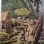 พุทธประวัติประกอบภาพ Illustrates Story of the Lord Buddha. บรรยายภาพสองภาษา ไทย-อังกฤษ thumbnail 13