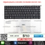 Keyboard ACER ASPIRE 4732 EMACHINES D525 D725 TH-EH thumbnail 1