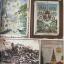 ปกิณกะนักสะสม Stories of Siamese Collectors โดย เอนก นาวิกมูล thumbnail 16