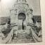 สถาปัตยกรรมในประเทศไทย. มูลเหตุแห่งกำเนิดสถาปัตยกรรมในประเทศไทย สถาปัตยกรรมสมัยก่อนประวัติศาสตร์ไทย สถาปัตยกรรมไทย. thumbnail 30