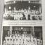 ความสัมไทย-ญี่ปุ่น 600 ปี ฉบับพิมพ์ครั้งที่ 2. ผู้เขียน อิชิอิ โยเนะโอะ และ โยชิกาวะ โทชิฮารุ. บรรณาธิการแปล ชาญวิทย์ เกษตรศิริ และ สายชล วรรณรัตน์ thumbnail 28