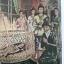 พุทธประวัติประกอบภาพ Illustrates Story of the Lord Buddha. บรรยายภาพสองภาษา ไทย-อังกฤษ thumbnail 15