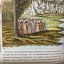 Essential Visual History of The BIBLE by NATIONAL GEOGRAPHIC thumbnail 22