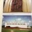 ตามรอยบาทพระพุทธองค์ พร้อมภาพถ่ายพุทธสถานที่สำคัญ ถ่ายภาพ และเรียบเรียงโดย สันติ เตชอัครกุล thumbnail 31