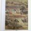 สารานุกรม พระราชประวัติสมเด็จพระเจ้าตากสินมหาราช. เจ้าของ มูลนิธิอนุรักษ์โบราณสถานในพระราชวังเดิม thumbnail 9