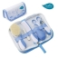 Nuvita - Essential Baby Care Kit Blue สีฟ้า thumbnail 1