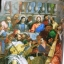 Essential Visual History of The BIBLE by NATIONAL GEOGRAPHIC thumbnail 5