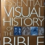 Essential Visual History of The BIBLE by NATIONAL GEOGRAPHIC thumbnail 2