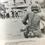 ขบวนการประชาชน ตุลาคม.2516. ศูนย์กลางนิสิตนักศึกษาแห่งประเทศไทย thumbnail 42