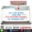 "LED 12.1"" 30 PIN 1280 x 800 P/N: LP121WX3 TLB1 For Thinkpad X201 thumbnail 1"