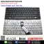 Keyboard Acer Aspire V5-431 V5-471 V7-481 V7-482 US อังกฤษ thumbnail 1