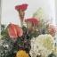ถนนสายดอกไม้งาม ปรัชญาชีวิต โดย จิตรา ก่อนันทเกียรติ thumbnail 25