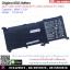 Original Battery C41N1416 / 60Wh / 15.2V For ASUS UX501J ,UX501L , ZenBook Pro UX501J ,ZenBook Pro UX501L thumbnail 1