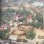 ปราสาท(เขา)พระวิหาร. ผู้เขียน ดร.ธิดา สาระยา เมืองโบราณ thumbnail 29