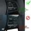 ทริมติดปุ่มสวิตซ์ พวงมาลัยรถยนต์ บีเอ็มดับเบิ้ลยู Series 5 F10 thumbnail 3