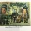 บุเรงนองกะยอดินนรธา กษัตริย์พม่าในโลกทัศน์ไทย ผู้เขียน สุเนตร ชุตินธรานนท์ thumbnail 30