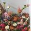 ถนนสายดอกไม้งาม ปรัชญาชีวิต โดย จิตรา ก่อนันทเกียรติ thumbnail 27