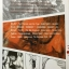 การ์ตูนแห่งชาติ ชนชั้น ชีวิต เปิดมิติการ์ตูนสู่เรื่อง รัฐ-ชาติ-ระบบการปกครอง วิเคราะห์ชนชั้นทางสังคม กระเทาะแก่นแท้ชีวิตที่ลึกและแหลมคม thumbnail 19
